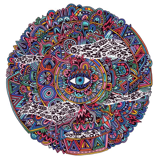 sophie-roach-illustrator.png