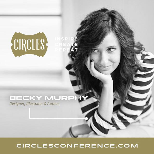 circles-becky.jpg