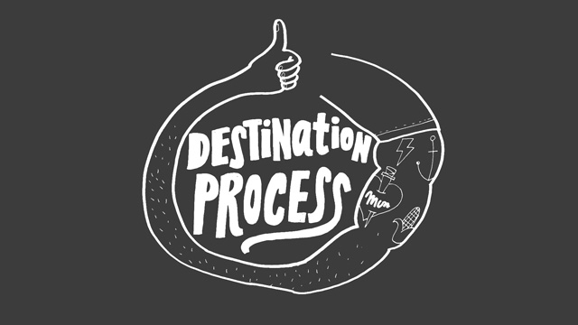 Destination-Process-181.jpg