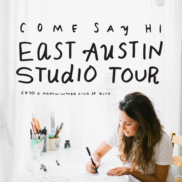 e-studio-tour1.jpg
