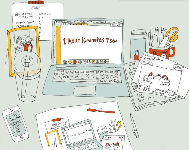 becky-murphy-desk.jpg