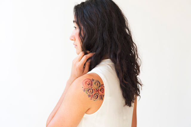 tattly_custom_adobe_creative_residency_011.jpg