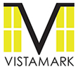 Vistamark Windows