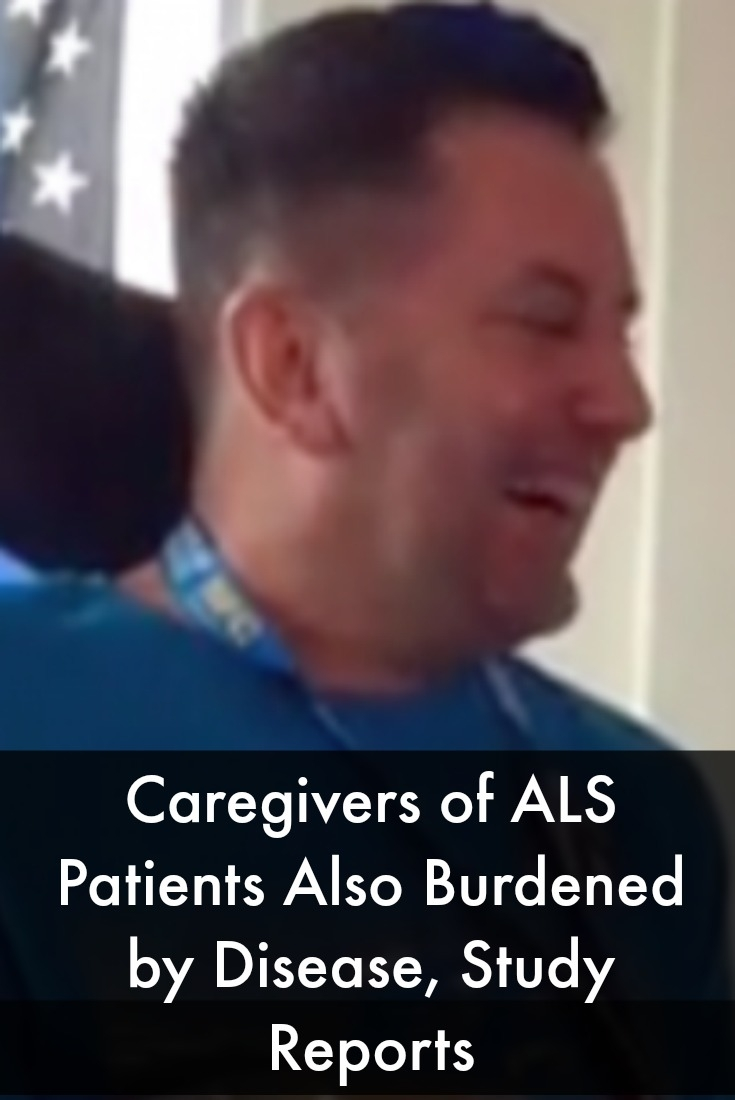 Caregivers of ALS also burdened by Disease.jpg