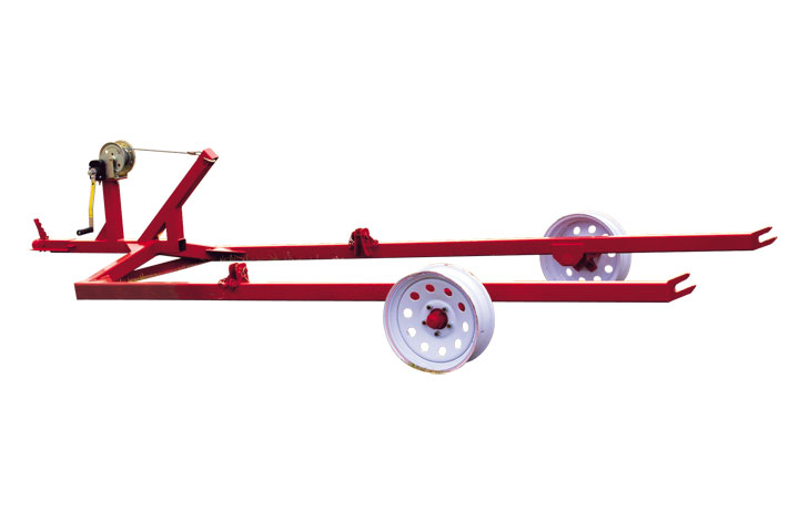 Chute Transport 4601-2510U.jpg