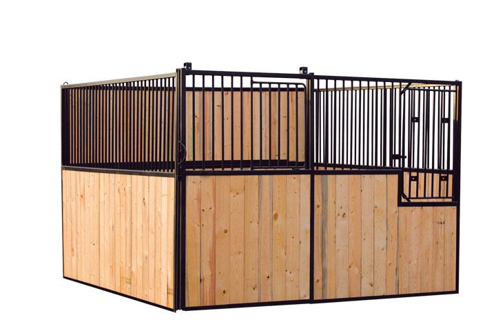 10x10 Horse Stall-4.jpg