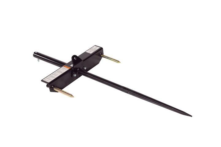 Buckey Spear.jpg