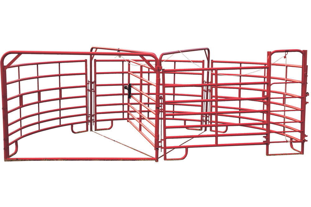 Portable Corral Sweep and Alley Systems.jpg