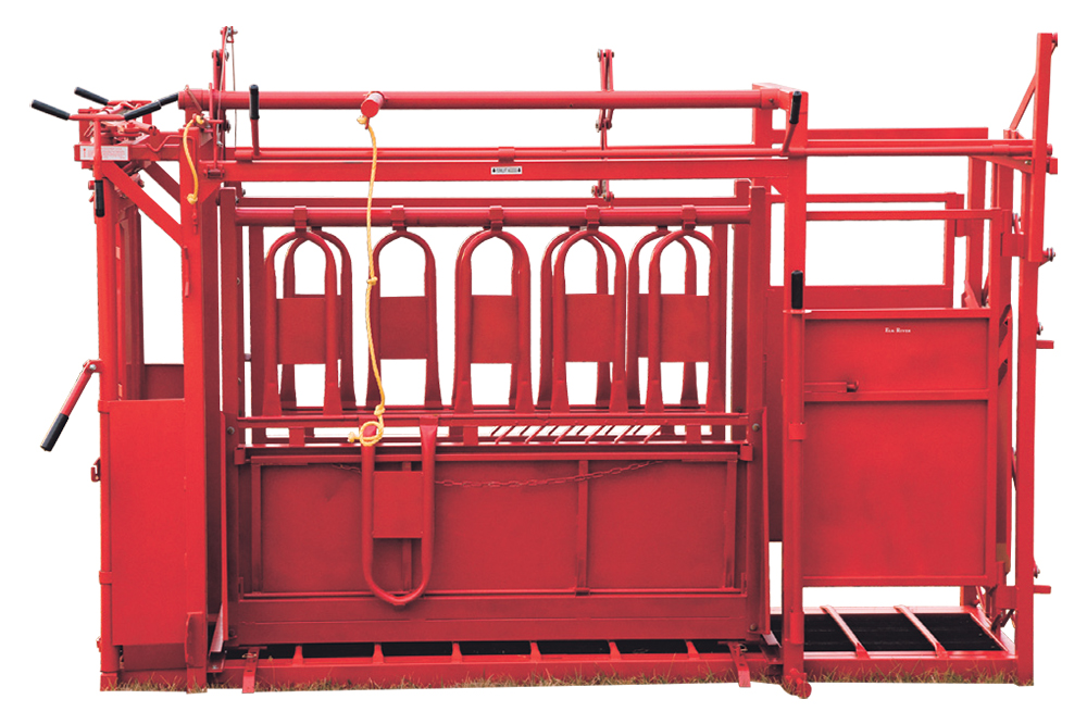 Cattle Chute 4600-2510-small.jpg