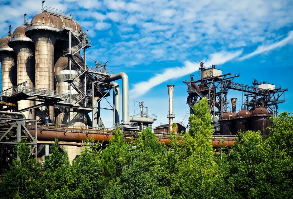 industrial distributor.jpg