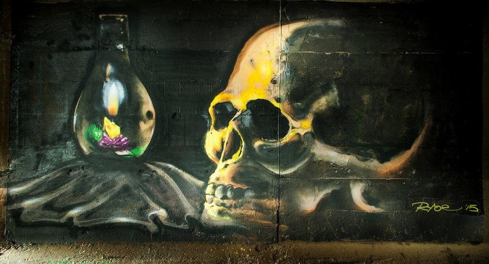 Memento-mori-cropped.jpg