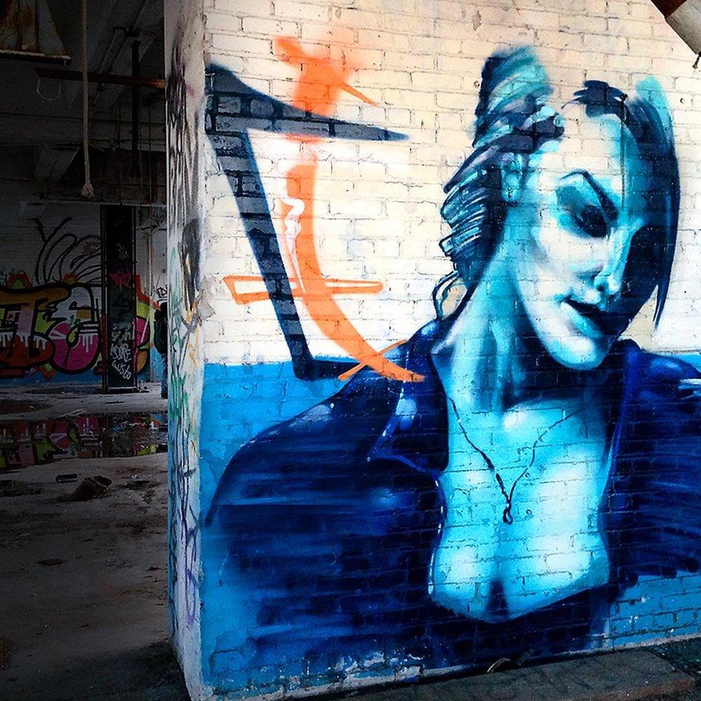 BlueWoman.jpg