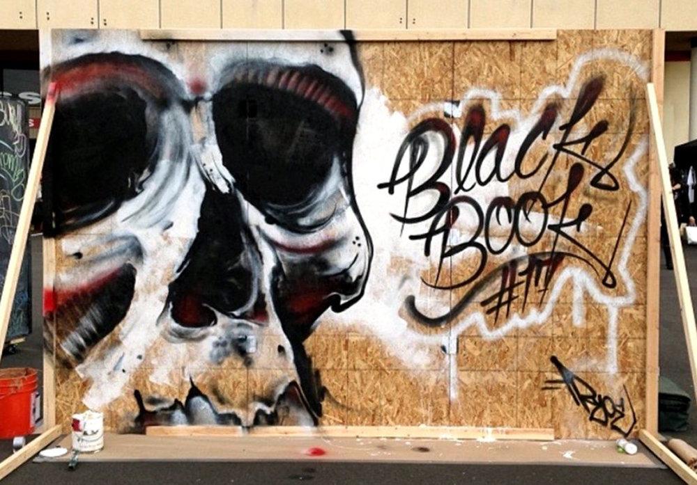 Ryoe-Blackbook-Session-17-Complete-1024x714.jpg