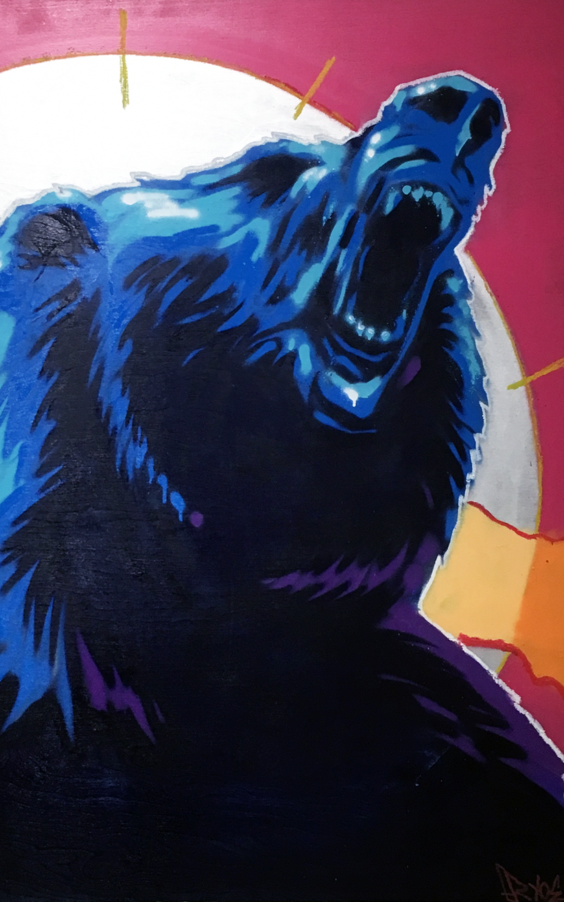homepage-ryoe-grizzly-bear-painting.png