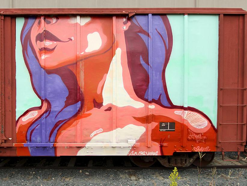 homepage-ryoe-street-art-womans-clavicle.png