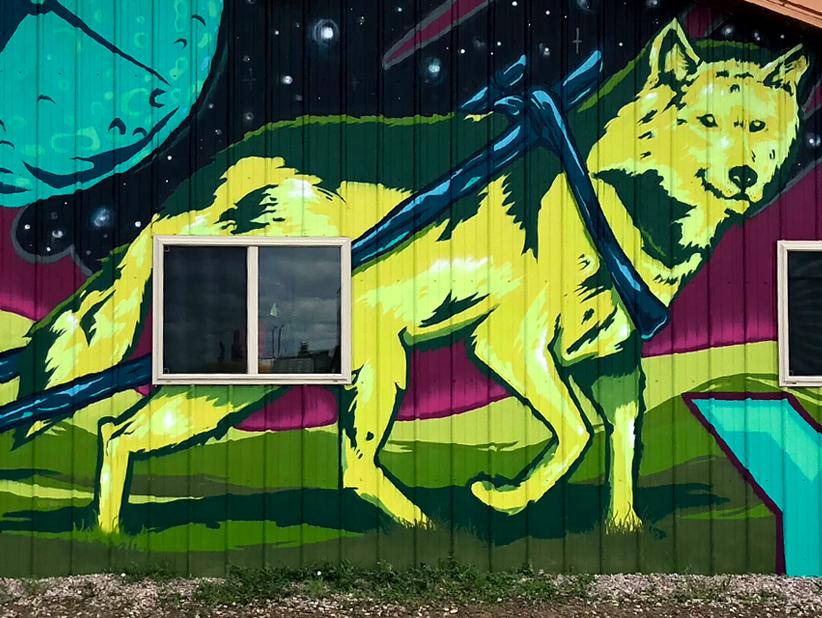homepage-ryoe-dog-painting-red-can-kiksuya.png