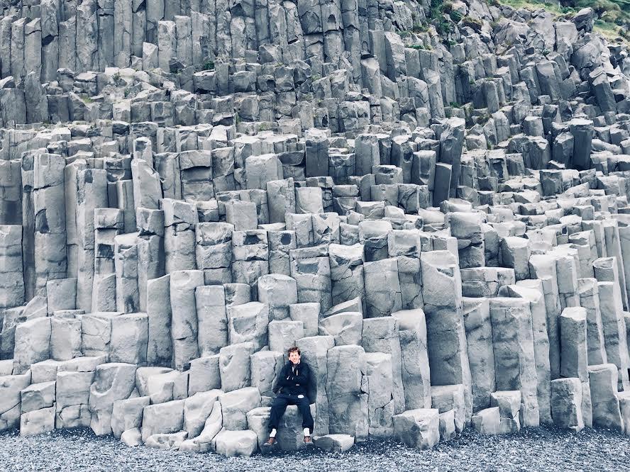 wonders of iceland -