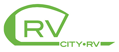 Wagga City RV - 5th Wheelers, Wagga Caravans, Campervans, Accessories and more.