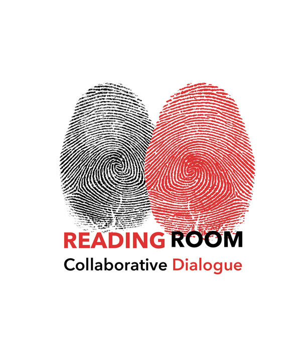 READING ROOM-logo-2 (1).jpg