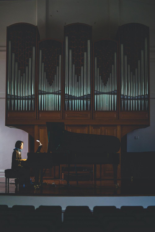 jessehunniford-ConcertoNo3-Sarah-JaneNorman (6 of 6).jpg