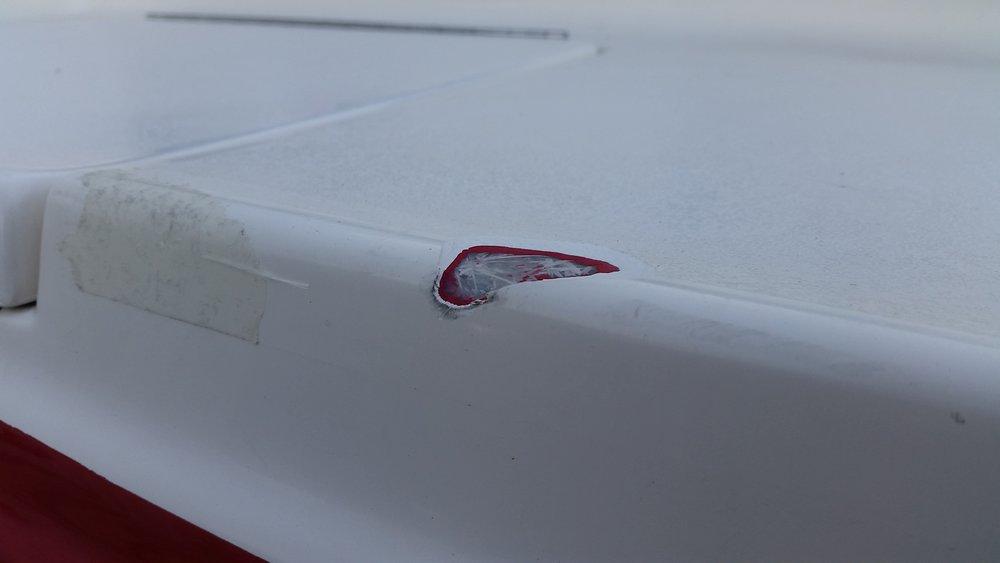 190CC Repair 03.jpg