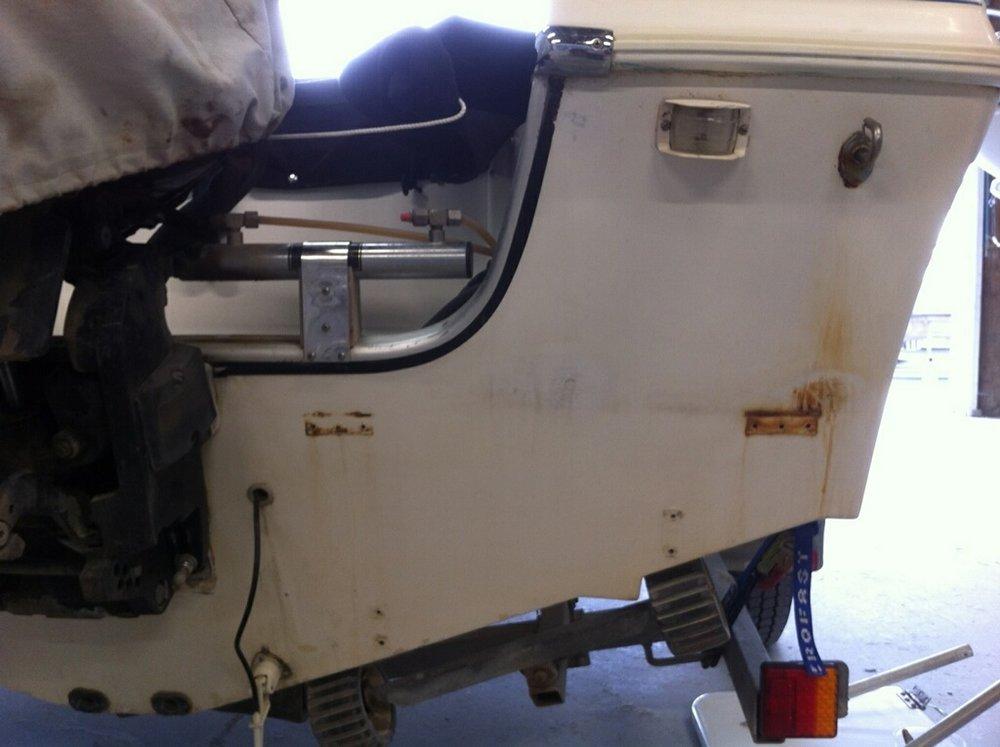 KAYG - Boat Platform Removal 02.jpg