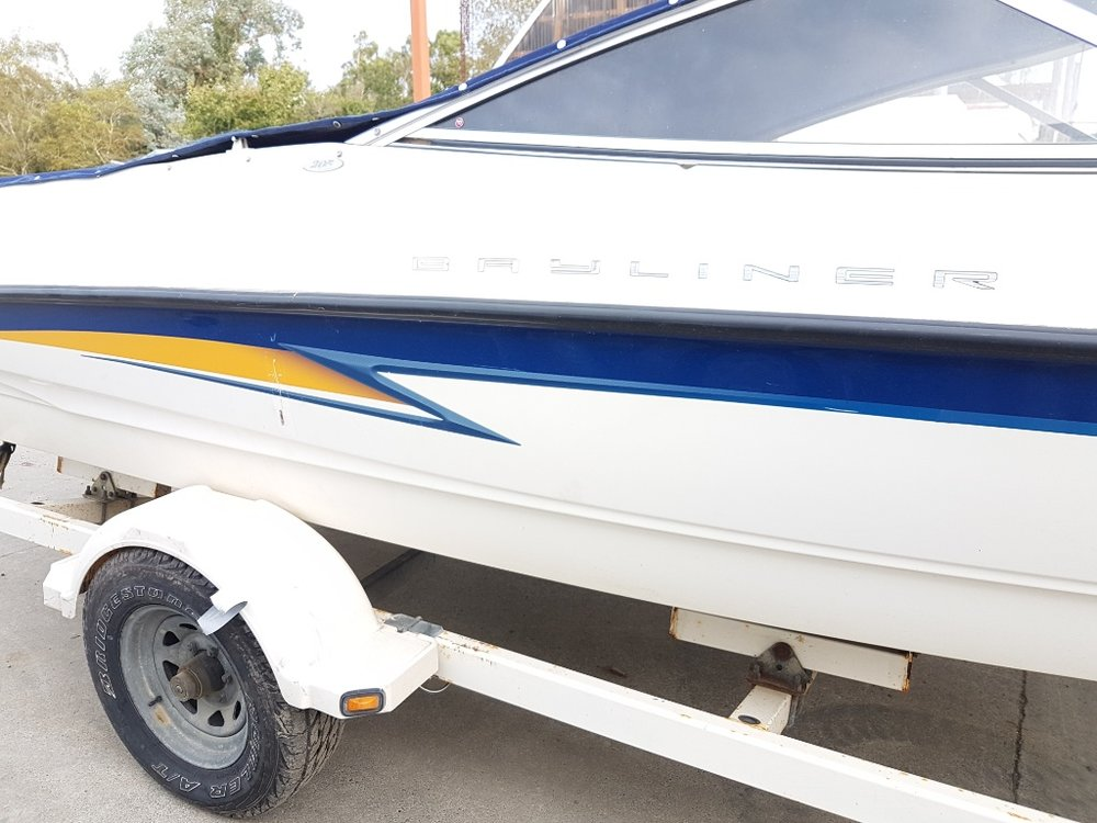 Bayliner Hull Side Hole 03.jpg