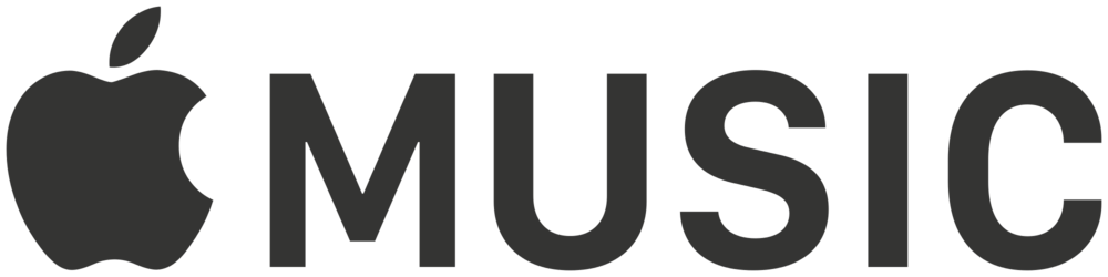 apple-music-badge-png-2.png