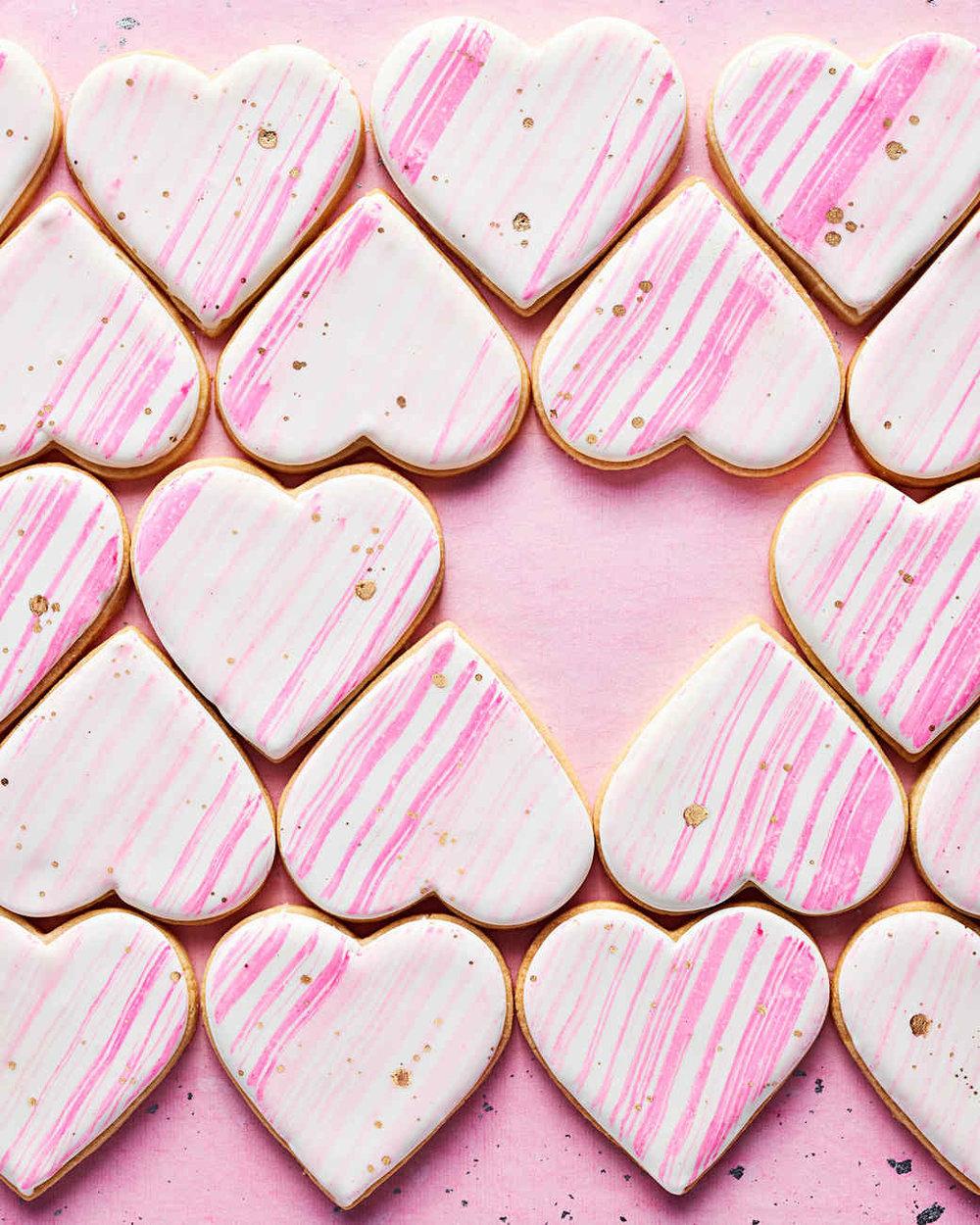 sugar-cookie-hearts-102864726_vert.jpg