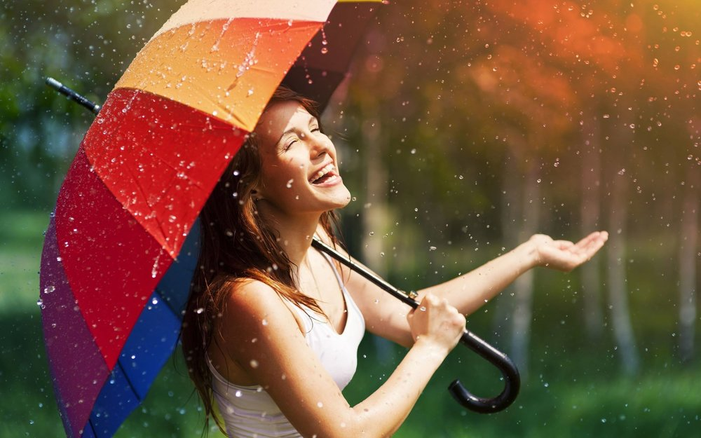 woman-rain-umbrella.jpg