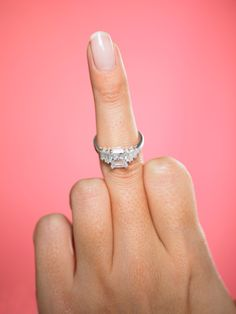 c2aed9b4b5818673ef8fba8599f5cf03--why-im-single-huge-diamond-rings.jpg