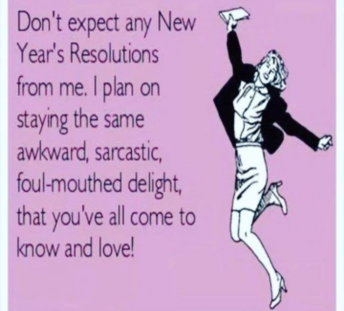 New-years-resolutions-funny-ecard-700x633.jpg