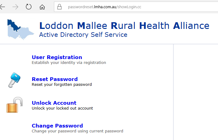 AD self-service password tool home page.png