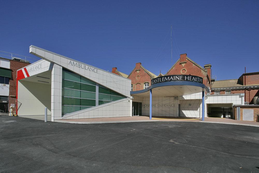 Castlemaine Hospital Upgrade.jpg
