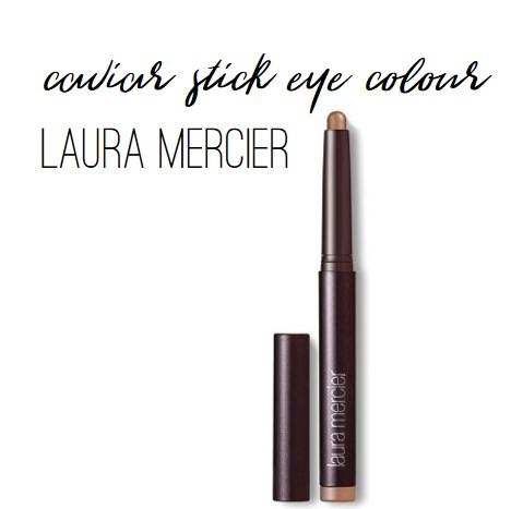 Laura Mercier Caviar Stick Eye Color in Moonlight