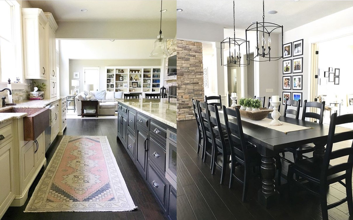 Things to Consider When Deciding to Put a Rug In Your ...