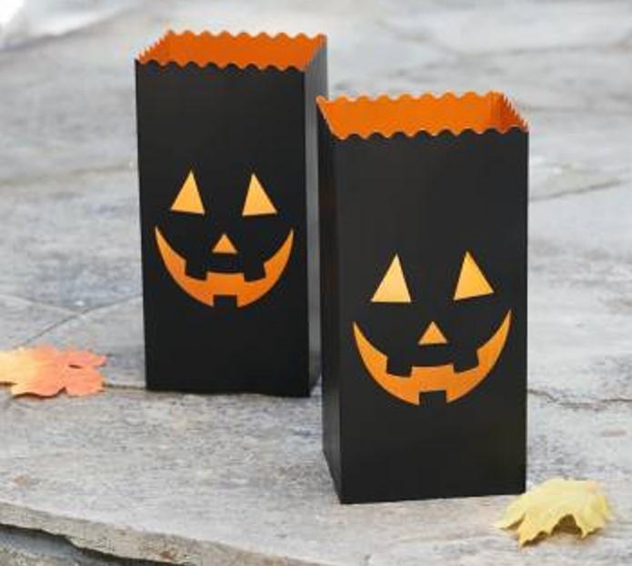 BH Stock Pumpkin Luminaries.jpg
