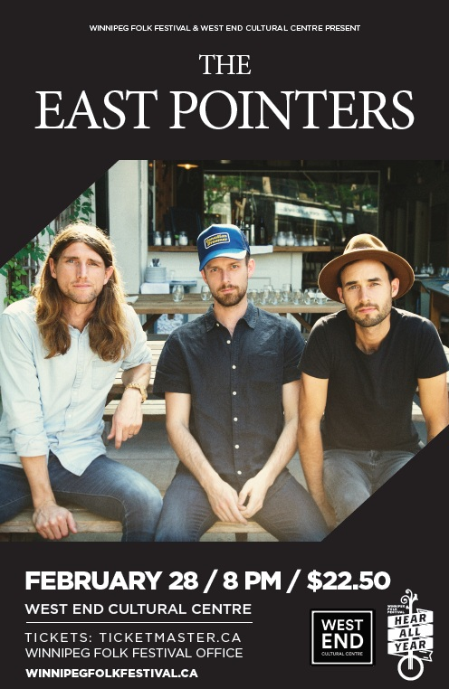 180228 The East Pointers.jpg