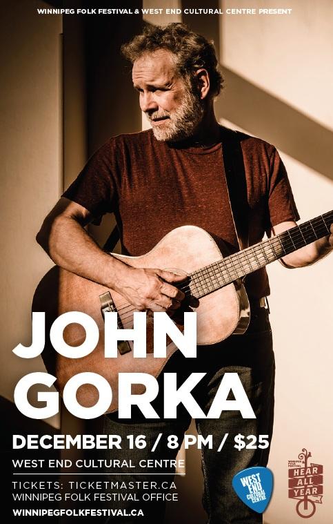 171216 John Gorka.jpg