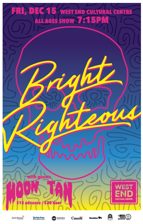 171215 Bright Righteous.jpg