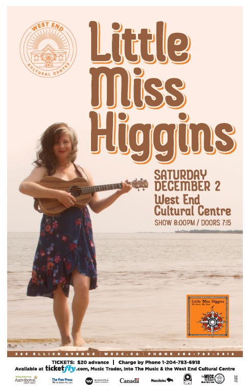 171202 Little Miss Higgins.jpg
