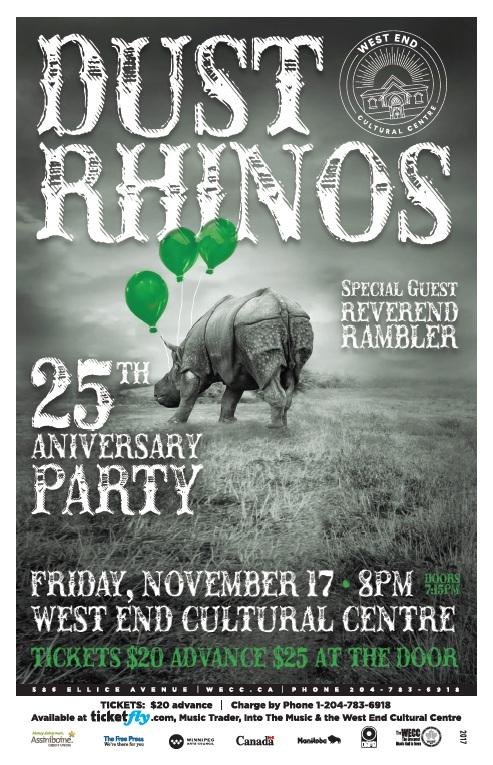 171117 Dust Rhinos.jpg