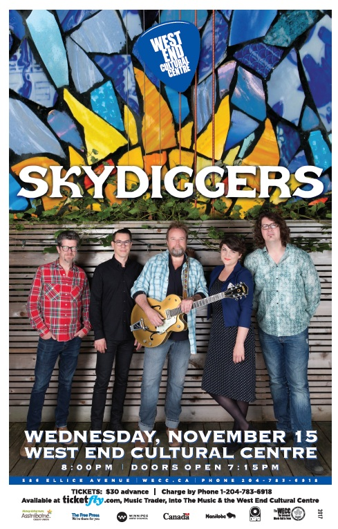 171115 The Skydiggers.jpg