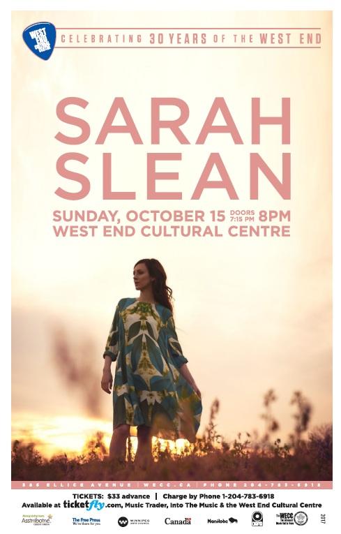 171015 Sarah Slean.jpg