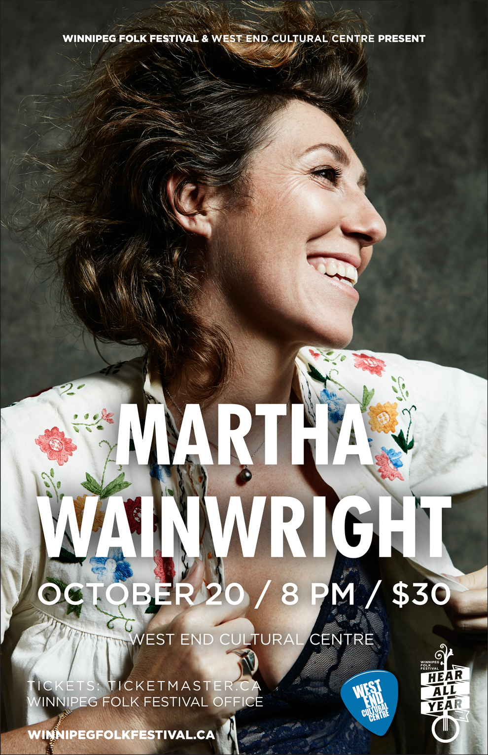 171020 Martha Wainwright.jpg