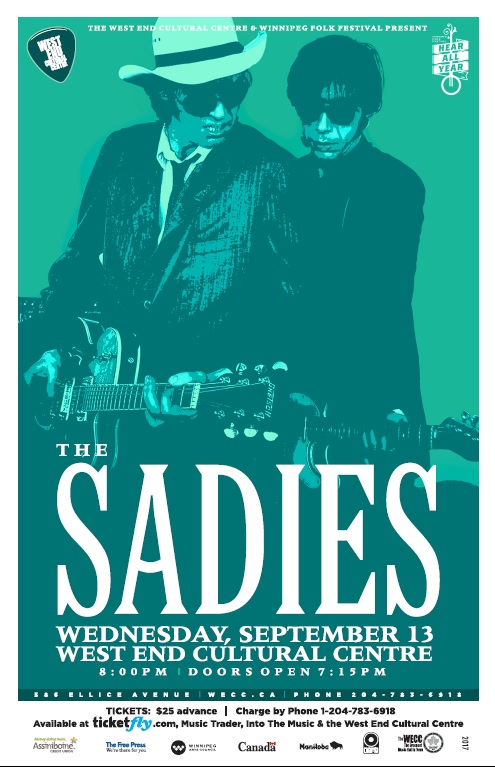 170913 The Sadies.jpg