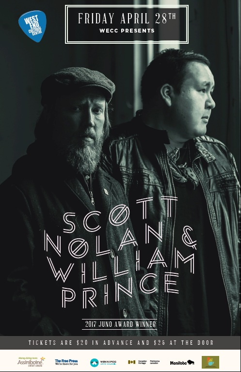 170428 Scott Nolan & William Prince.jpg