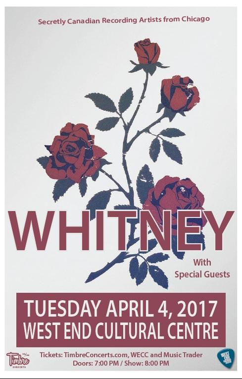 170404 Whitney.jpg