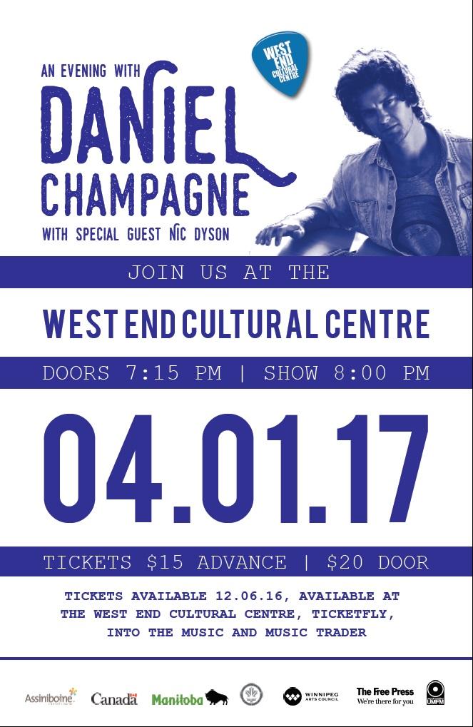 170401 Daniel Champagne.jpg