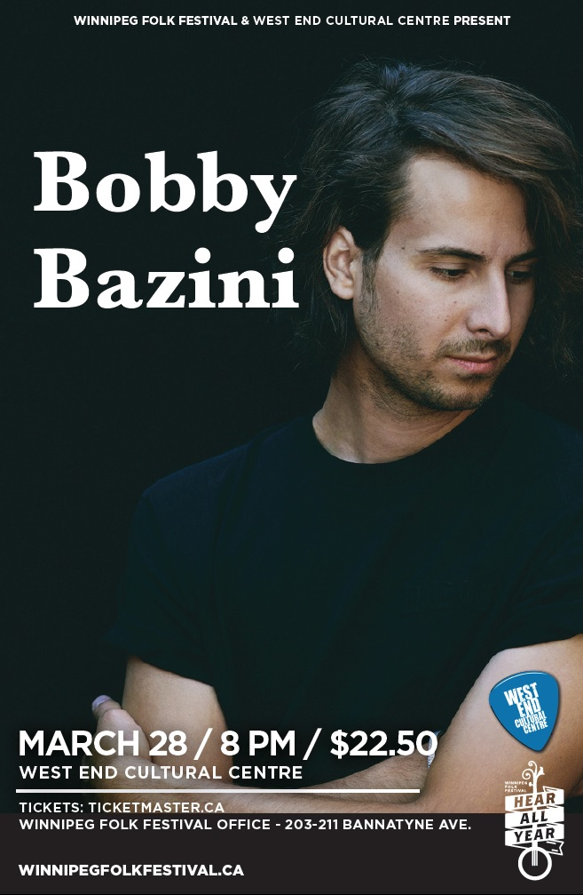 170328 Bobby Bazini.jpg